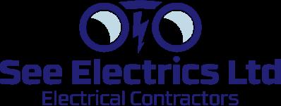 See Electrics
